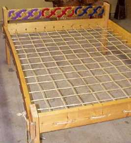 belegarth view topic help designing a collapsible cot