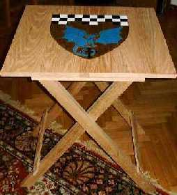 table3.jpg (11956 bytes)