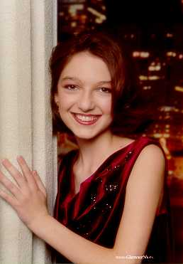 Tarythe Lisa Barclay 3
