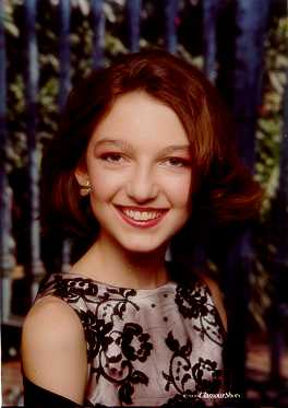Tarythe Lisa Barclay 5