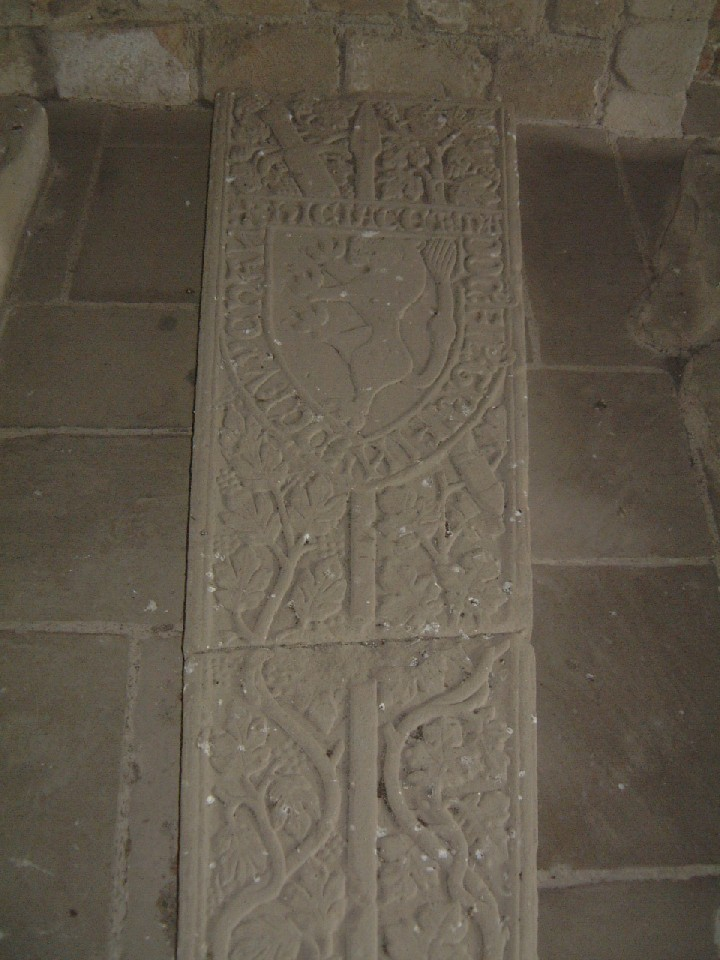 valle crucis bbw dating site His alleged burial site at compostela has  genitive crucis),  compare well)irish: re-anglicized form of de bhál, a gaelicized form of de valle,.