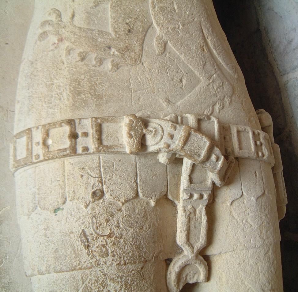 paulus hector mair ars gladiatoris hema grappling belts. Black Bedroom Furniture Sets. Home Design Ideas