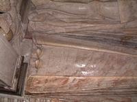sınırlarımız dışındaki  yabancı define sitelerinden görüntüler Th_uppsala-cathedral-effigy113