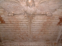 sınırlarımız dışındaki  yabancı define sitelerinden görüntüler Th_uppsala-cathedral-effigy115