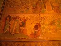 sınırlarımız dışındaki  yabancı define sitelerinden görüntüler Th_uppsala-cathedral071