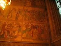 sınırlarımız dışındaki  yabancı define sitelerinden görüntüler Th_uppsala-cathedral073