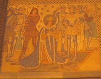 sınırlarımız dışındaki  yabancı define sitelerinden görüntüler Th_uppsala-cathedral100