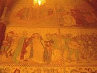 sınırlarımız dışındaki  yabancı define sitelerinden görüntüler Th_uppsala-cathedral101