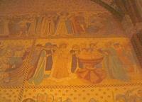 sınırlarımız dışındaki  yabancı define sitelerinden görüntüler Th_uppsala-cathedral103