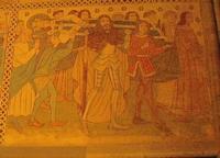 sınırlarımız dışındaki  yabancı define sitelerinden görüntüler Th_uppsala-cathedral104