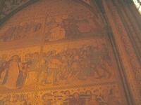 sınırlarımız dışındaki  yabancı define sitelerinden görüntüler Th_uppsala-cathedral105