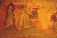 sınırlarımız dışındaki  yabancı define sitelerinden görüntüler Th_uppsala-cathedral106