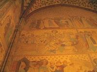 sınırlarımız dışındaki  yabancı define sitelerinden görüntüler Th_uppsala-cathedral107