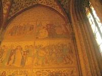 sınırlarımız dışındaki  yabancı define sitelerinden görüntüler Th_uppsala-cathedral108