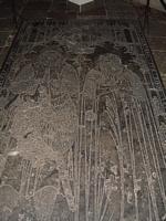 sınırlarımız dışındaki  yabancı define sitelerinden görüntüler Th_uppsala-cathedral117