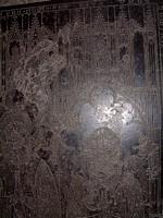 sınırlarımız dışındaki  yabancı define sitelerinden görüntüler Th_uppsala-cathedral118