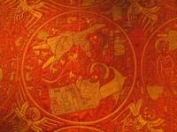 sınırlarımız dışındaki  yabancı define sitelerinden görüntüler Th_uppsala-textile019