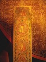 sınırlarımız dışındaki  yabancı define sitelerinden görüntüler Th_uppsala-textile022